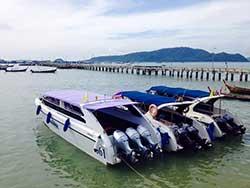 บริการเช่าเรือเร็ว-เหมาลำเรือคาตามารัน-เที่ยวภูเก็ต-กระบี่-พังงา-ราคาถูก-5