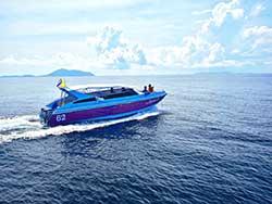 บริการเช่าเรือเร็ว-เหมาลำเรือคาตามารัน-เที่ยวภูเก็ต-กระบี่-พังงา-ราคาถูก-6