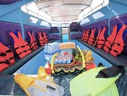 บริการเช่าเรือเร็ว-เหมาลำเรือคาตามารัน-เที่ยวภูเก็ต-กระบี่-พังงา-ราคาถูก-7
