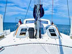 บริการเช่า-เหมาลำเรือคาตามารัน-เที่ยวภูเก็ต-กระบี่-พังงา-ราคาถูก-10