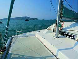 บริการเช่า-เหมาลำเรือคาตามารัน-เที่ยวภูเก็ต-กระบี่-พังงา-ราคาถูก-3