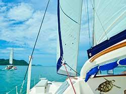 บริการเช่า-เหมาลำเรือคาตามารัน-เที่ยวภูเก็ต-กระบี่-พังงา-ราคาถูก-5