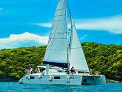 บริการเช่า-เหมาลำเรือคาตามารัน-เที่ยวภูเก็ต-กระบี่-พังงา-ราคาถูก-7