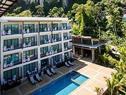 แนะนำที่พักหาดอ่าวนาง-โรงแรม-3-ดาว-อันดามัน-เพิร์ล-รีสอร์ท-กระบี่-3