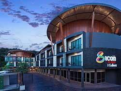 แนะนำที่พักหาดอ่าวนาง-โรงแรม-3-ดาว-8Icon-by-i-galleria-กระบี่-5