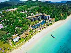 แนะนำที่พักหาดอ่าวนาง-โรงแรม-4-ดาว-บียอน-รีสอร์ท-กระบี่-6