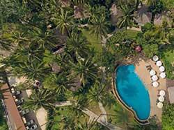 แนะนำที่พักหาดอ่าวนาง-โรงแรม-4-ดาว-บ้านใสใน-รีสอร์ท-กระบี่-2