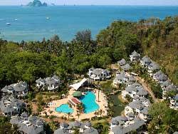แนะนำที่พักใกล้หาดอ่าวนาง-โรงแรม-4-ดาว-กระบี่-รีสอร์ท-อ่าวนาง-38