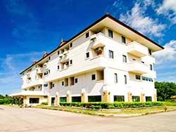 แนะนำที่พักในตัวเมือง-โรงแรม-2-ดาว-ไดมอนท์-พาเลส-กระบี่-7