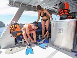 ทัวร์-วันเดย์-พรีเมียม-เกาะพีพี-เรือคาตามารัน-ภูเก็ต-10