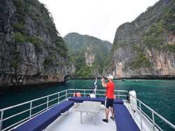 ทัวร์-วันเดย์-พรีเมียม-เกาะพีพี-เรือคาตามารัน-ภูเก็ต-14
