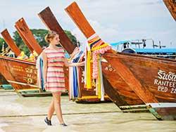 ทัวร์-วันเดย์-พรีเมียม-เกาะพีพี-เรือคาตามารัน-ภูเก็ต-16