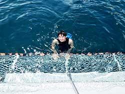 ทัวร์-วันเดย์-พรีเมียม-เกาะพีพี-เรือคาตามารัน-ภูเก็ต-2