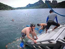 ทัวร์-วันเดย์-พรีเมียม-เกาะพีพี-เรือคาตามารัน-ภูเก็ต-3
