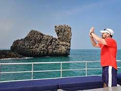 ทัวร์-วันเดย์-พรีเมียม-เกาะพีพี-เรือคาตามารัน-ภูเก็ต-4