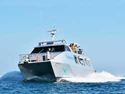 ทัวร์-วันเดย์-พรีเมียม-เกาะพีพี-เรือคาตามารัน-ภูเก็ต-7