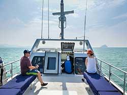 ทัวร์-วันเดย์-พรีเมียม-เกาะพีพี-เรือคาตามารัน-ภูเก็ต-8