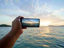 ล่องเรือสำเภา-จูน-บาทรา-ชมพระอาทิตย์ตก-อ่าวพังงา-8