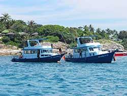 เช่าเรือเหมาลำ-ตกปลา-ราชาใหญ่-ราชาน้อย-ภูเก็ต-2