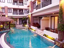 รับจองที่พัก-P-P-Palmtree-Resort-2