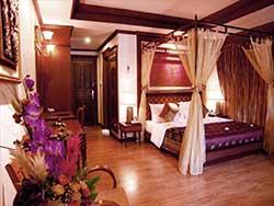 รับจองที่พัก-P-P-Palmtree-Resort-3