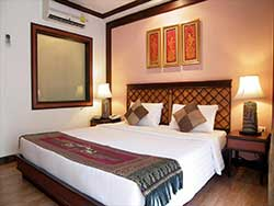 รับจองที่พัก-P-P-Palmtree-Resort