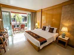 รับจองที่พัก-banyan-villa-hotel-2