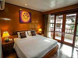 รับจองที่พัก-banyan-villa-hotel
