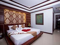 รับจองที่พัก-phi-phi-andaman-beach-resort-2