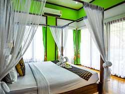 รับจองที่พัก-phi-phi-andaman-beach-resort-3