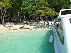เกาะรอก-ทัวร์-วันเดย์