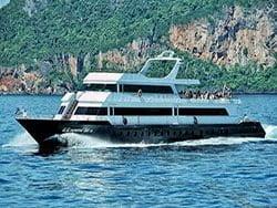 เรือใหญ่-3-ชั้น-ภูเก็ต-เกาะพีพี