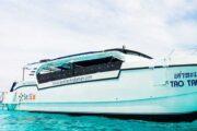 ทัวร์-สิมิลัน-เรือคาตามารัน-1-ชั้น