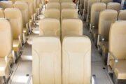 ที่นั่ง-เรือคาตามารัน-1-ชั้น-สิมิลัน