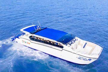 หมู่เกาะสิมิลัน-เรือสปีดคาตามารัน-1-ชั้น
