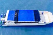 เรือสปีด-คาตามารัน-1-ชั้น-หมู่เกาะสิมิลัน