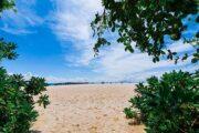 ชายหาด-เกาะไผ่-กระบี่-พรีเมี่ยมทัวร์