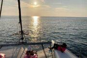 ทัวร์ครึ่งวันบ่าย-ล่องเรือ-ชมพระอาทิตย์ตก-ภูเก็ต