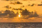 ทัวร์-ชมพระอาทิตย์ตก-ภูเก็ต
