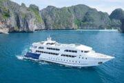 ซีแองเจิ้ล-เรือข้ามฝาก-ภูเก็ต-พีพี