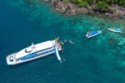 ดินเนอร์-บนเรือ-royal-phuket-cruise