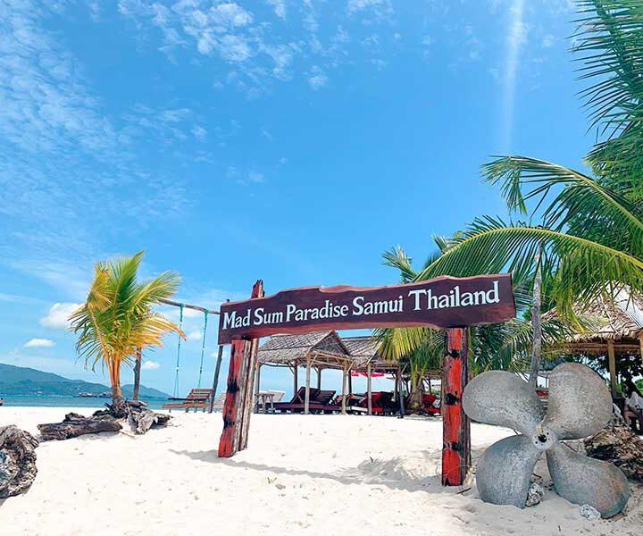 ทัวร์-สมุย-เกาะแตน-เกาะมัดสุม