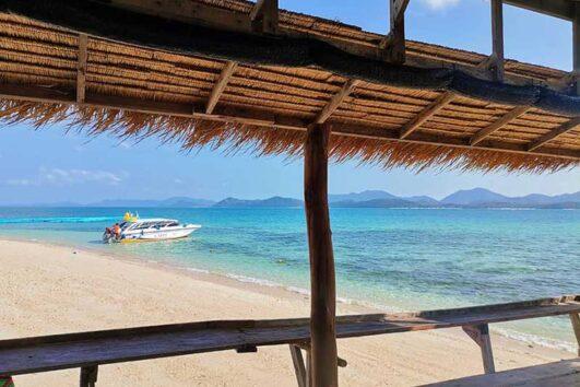 ทัวร์-เกาะไข่-ครึ่งวันเช้า-ภูเก็ต-speedboat