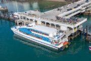 ท่าเรือ-วิสิษฐ์พันวา-เรือ-royal-phuket-cruise