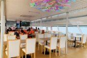 ภายในเรือ-royal-phuket-cruise