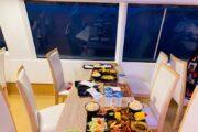 ล่องเรือ-สำราญ-ดินเนอร์-หรู-royal-phuket-cruise