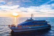 ล่องเรือ-royal-phuket-cruise-ซันเซ็ท