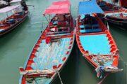 เรือหางยาว-ชาวบ้าน-สมุย-ให้เช่า