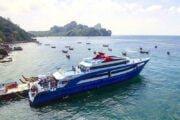 เรืออันดามัน-เวฟ-มาสเตอร์-ภูเก็ต-เกาะพีพี